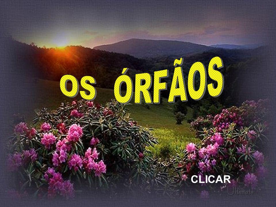 OS ÓRFÃOS CLICAR
