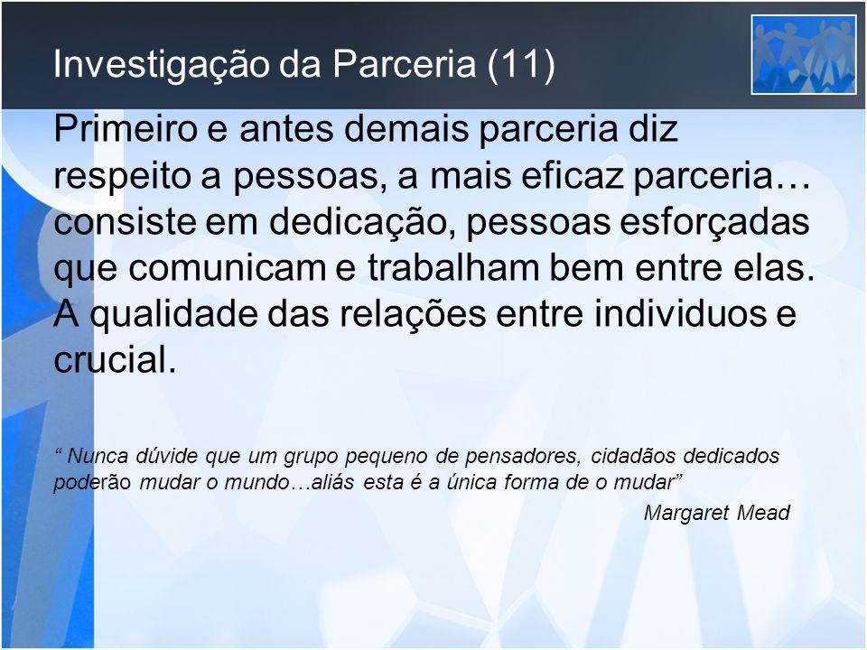 Investigação da Parceria (11)