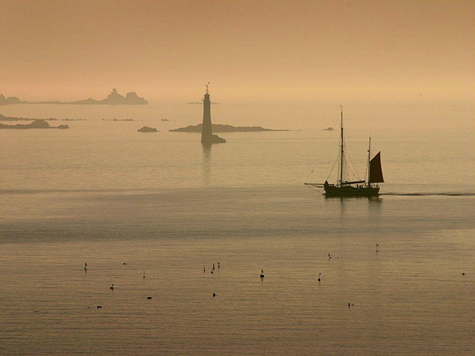 Fim La Mer – Charles Aznavour