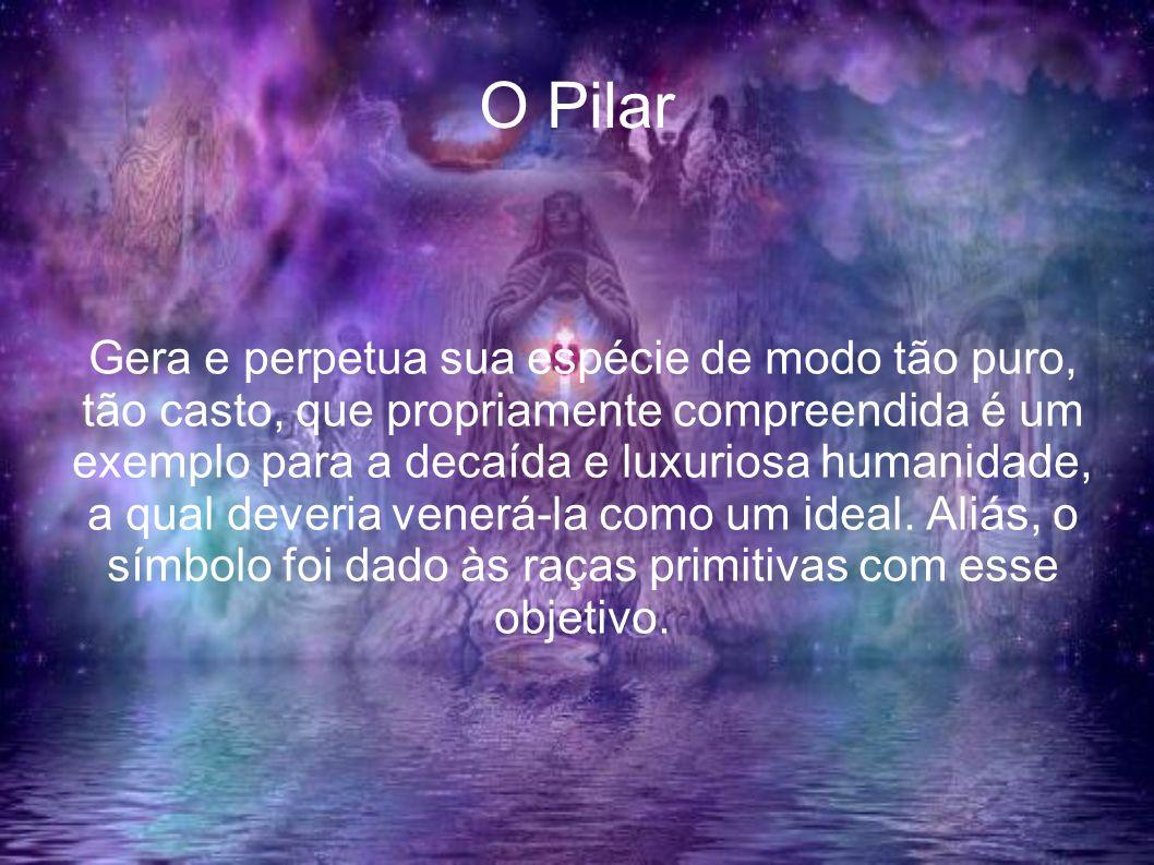 O Pilar