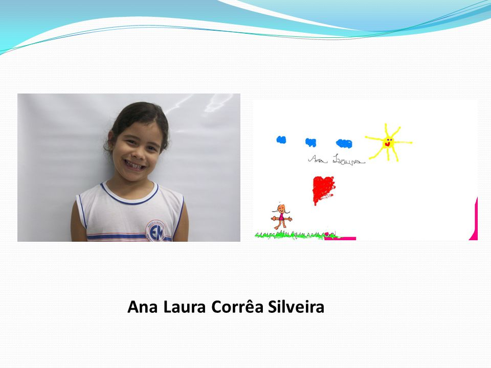Ana Laura Corrêa Silveira