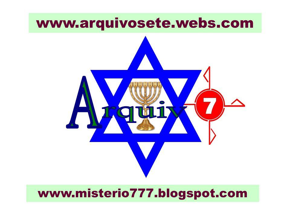 www.arquivosete.webs.com rquiv A www.misterio777.blogspot.com