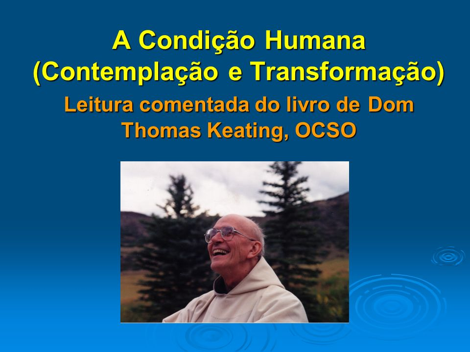 Sérgio de Azevedo Morais Marte Engenharia Ltda. smoraes@marteng.com.br
