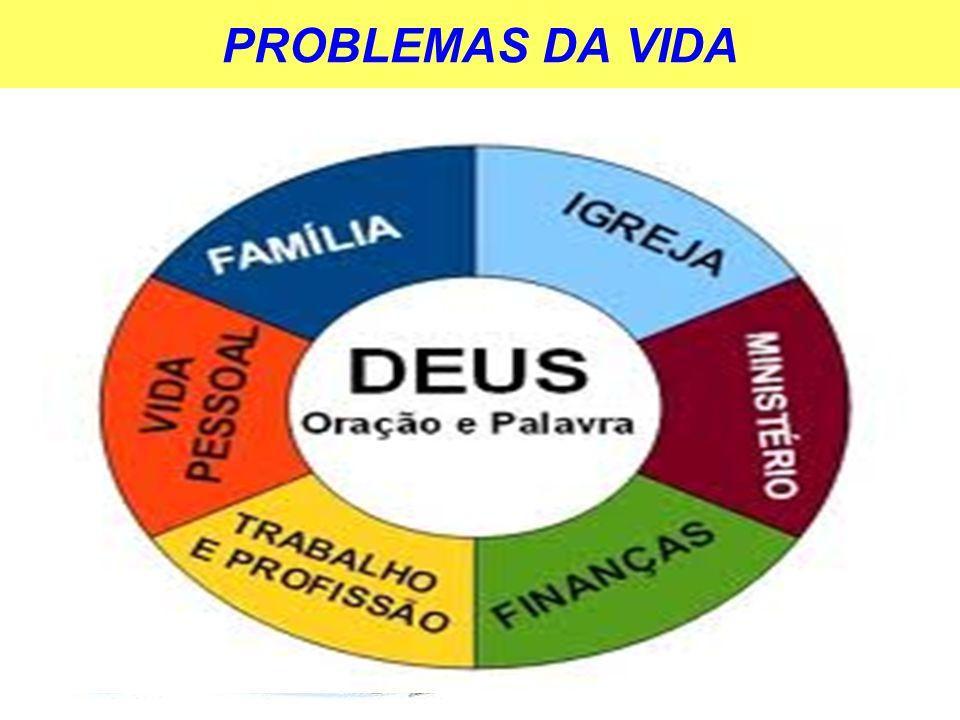 INJUSTIÇAS CONTRA OS JUSTOS PROSPERIDADE DO PERVERSO