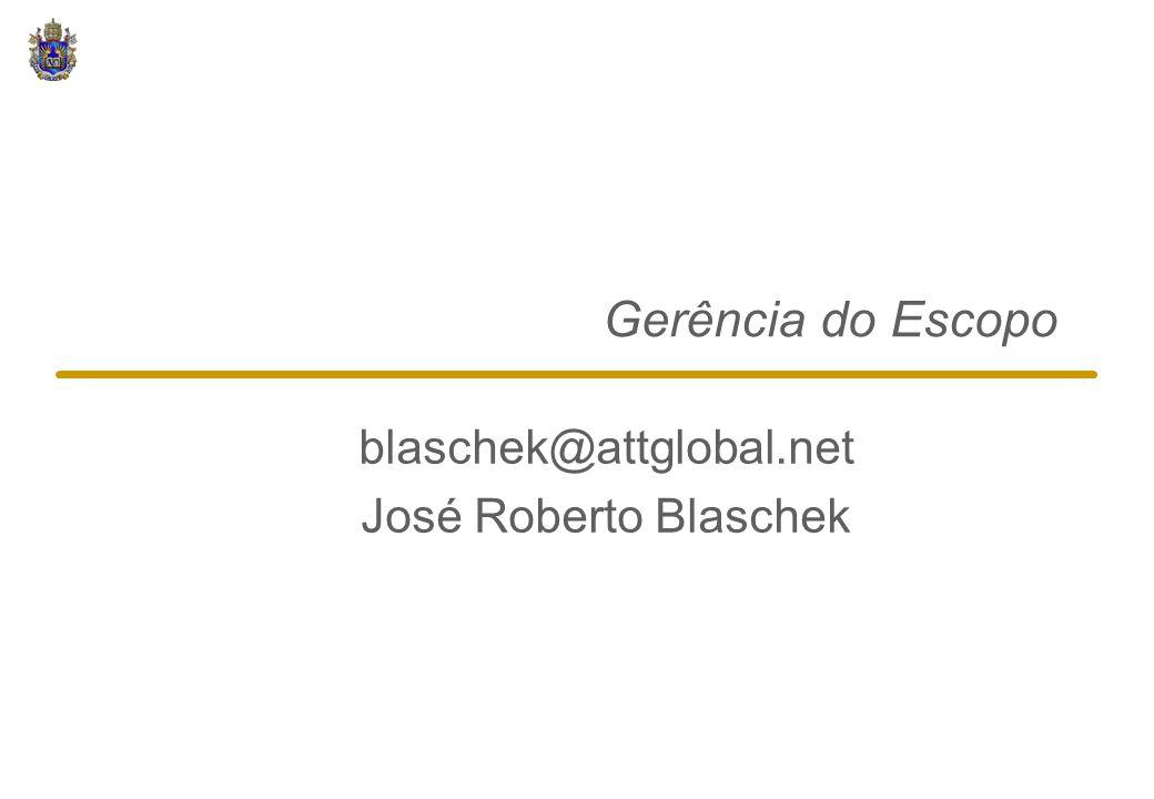 blaschek@attglobal.net José Roberto Blaschek