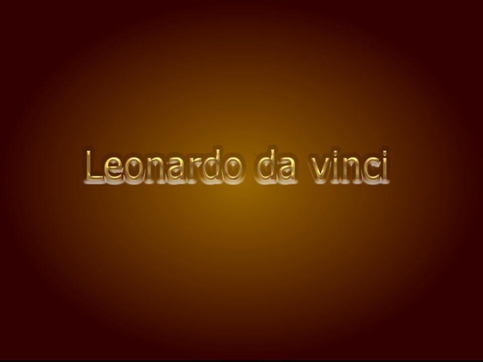 Da Vinci não dá para alterar