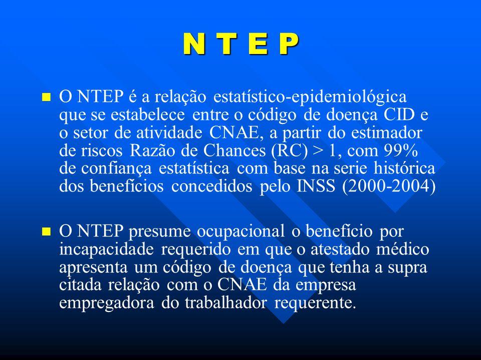 N T E P