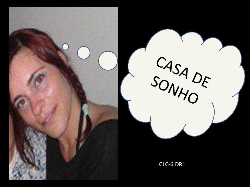 CASA DE SONHO CLC-6 DR1
