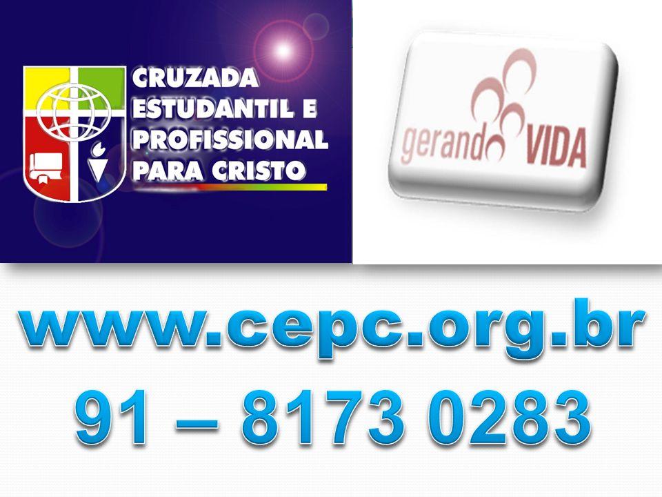 www.cepc.org.br 91 – 8173 0283