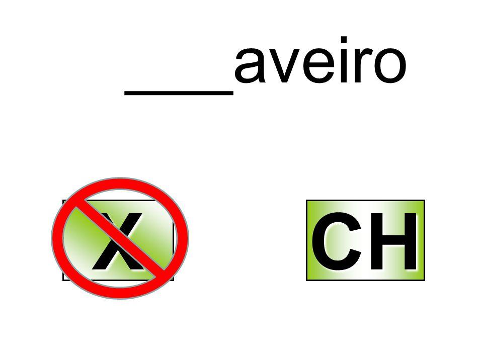 ___aveiro X CH