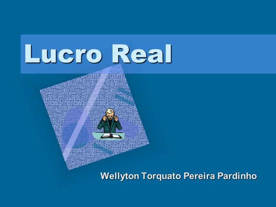 Wellyton Torquato Pereira Pardinho