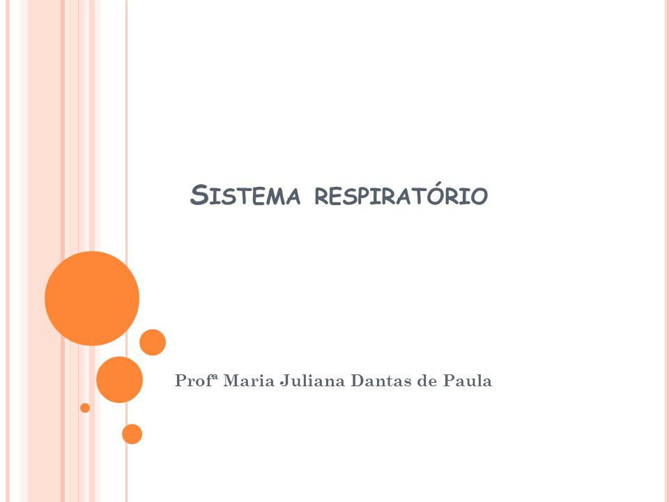 Profª Maria Juliana Dantas de Paula