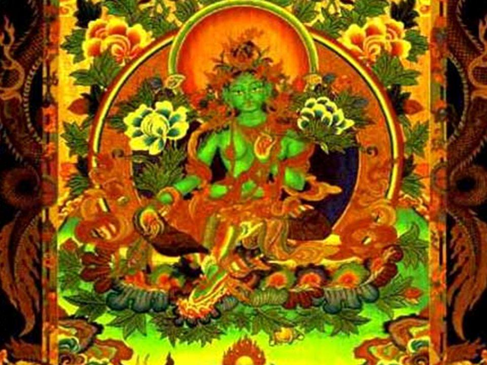 Se você quiser arranjar emprego ou melhorar sua situação financeira, não procure o Budismo... Você se decepcionará, pois ele vai lhe falar sobre desapego em relação aos bens materiais. Não confunda, porém, desapego com renúncia.