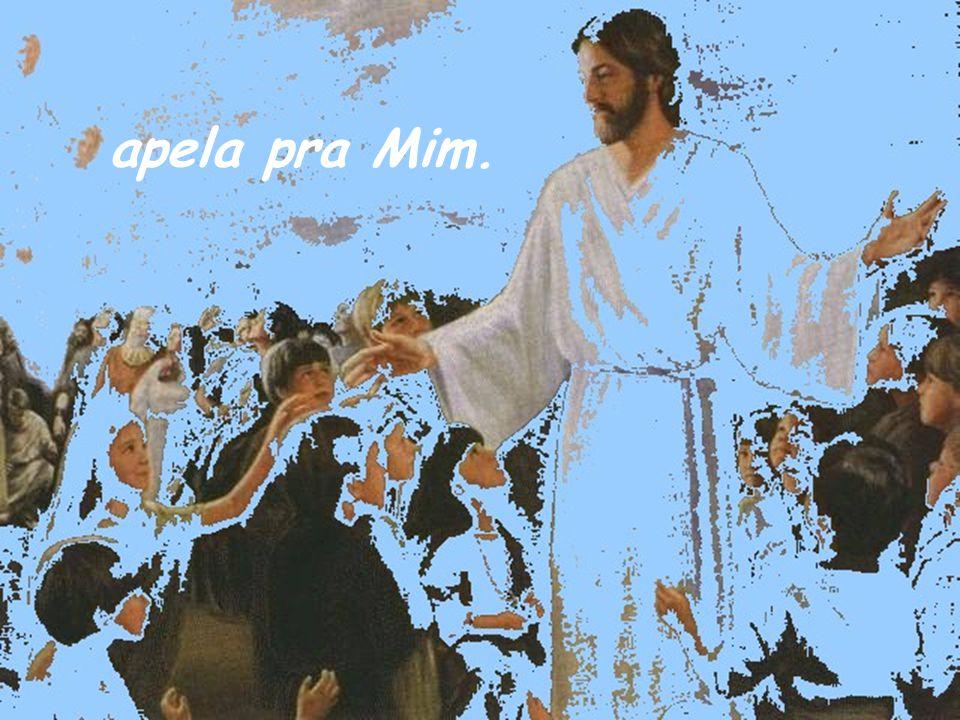apela pra Mim.