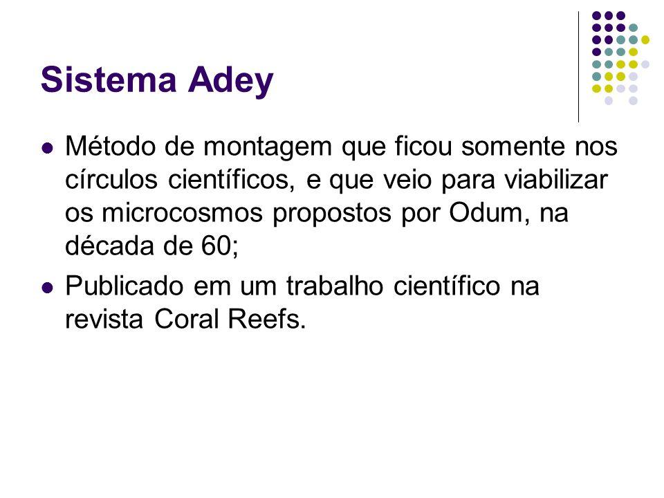 Sistema Adey