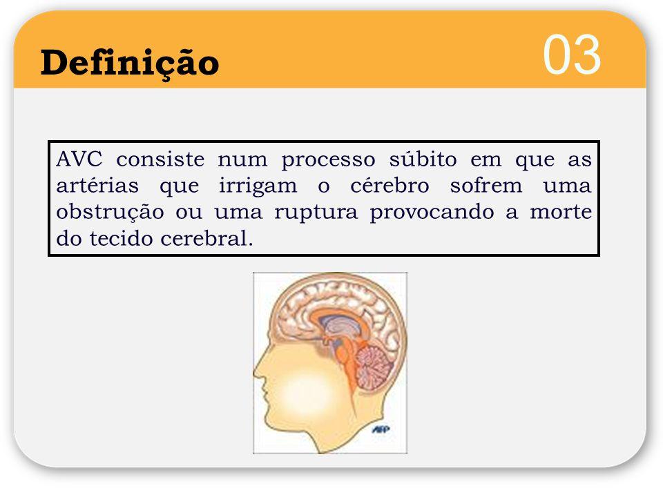 Definição 03.