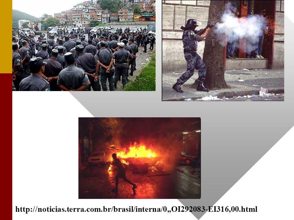 braz http://noticias.terra.com.br/brasil/interna/0,,OI292083-EI316,00.html