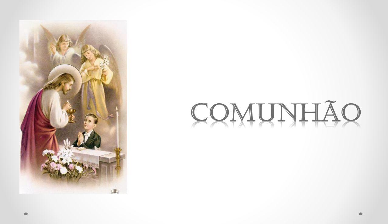 Comunhão