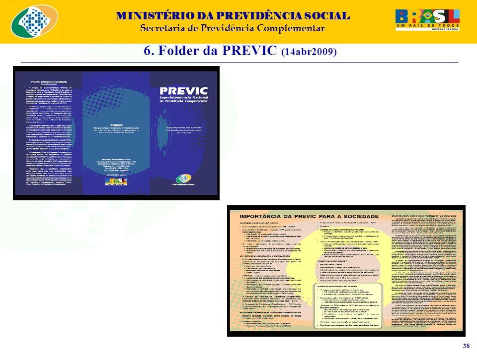 6. Folder da PREVIC (14abr2009) 38