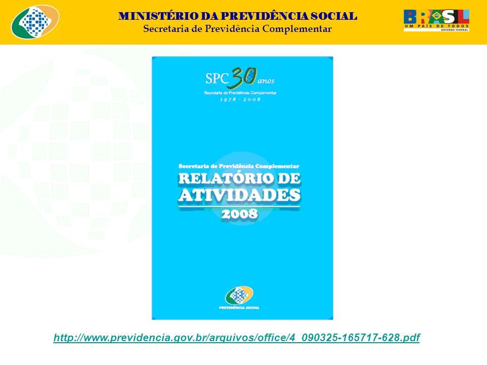 http://www. previdencia. gov. br/arquivos/office/4_090325-165717-628