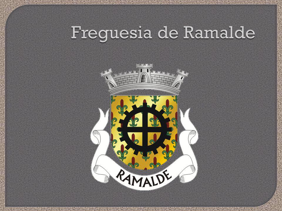 Freguesia de Ramalde