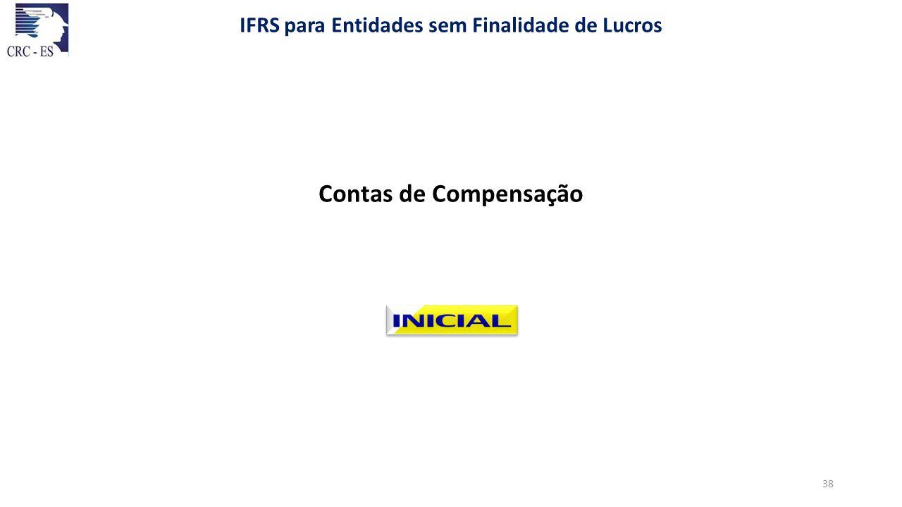Inicial Treinamentos - ITG 2002/12 Eduardo Assumpção
