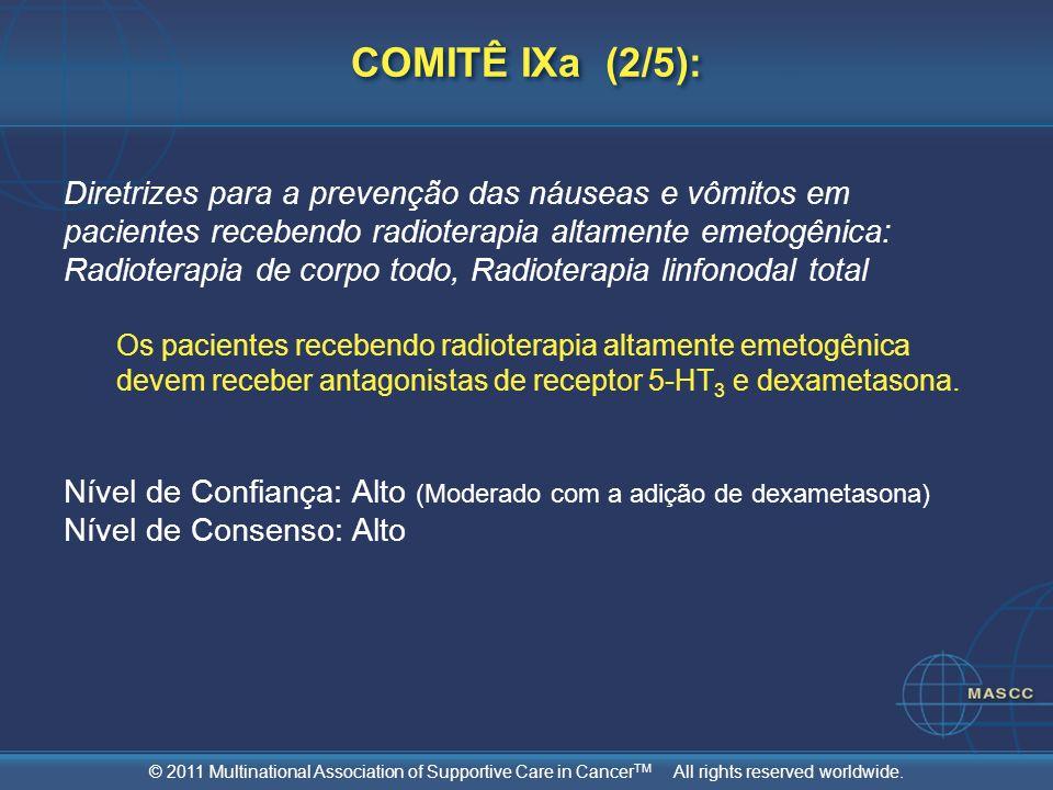 COMITÊ IXa (2/5):