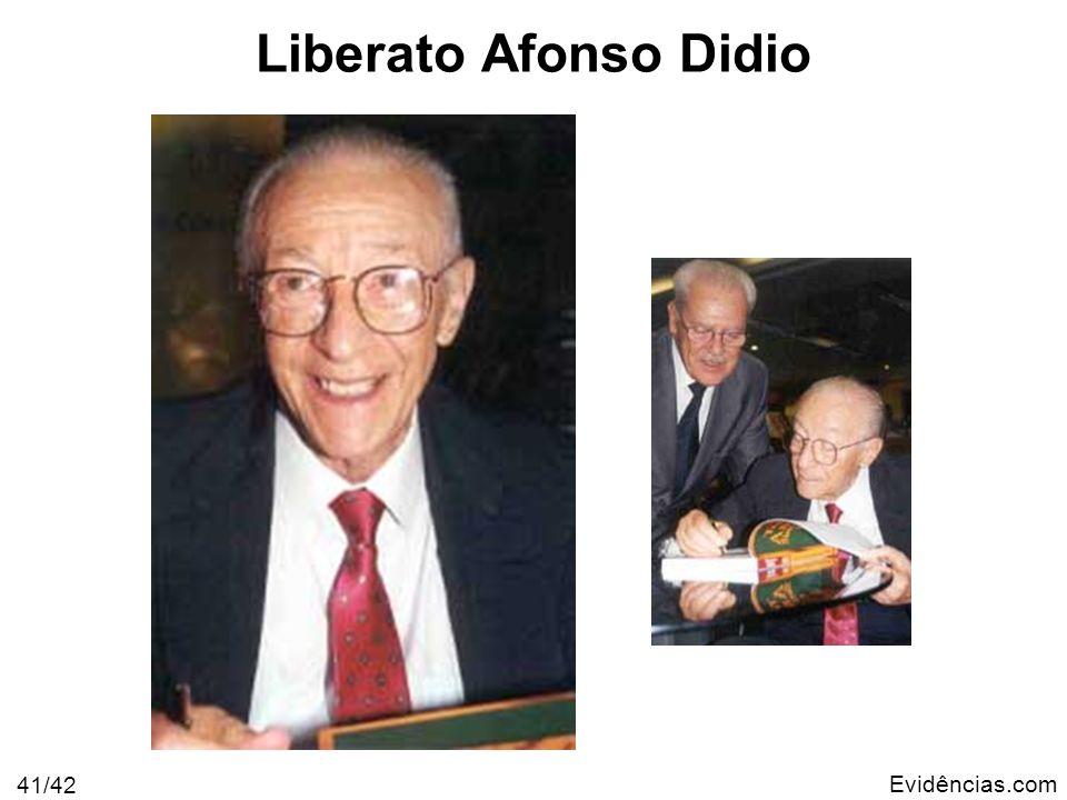 Aldemar Araujo Castro http://www.geocities.com/Athens/9733