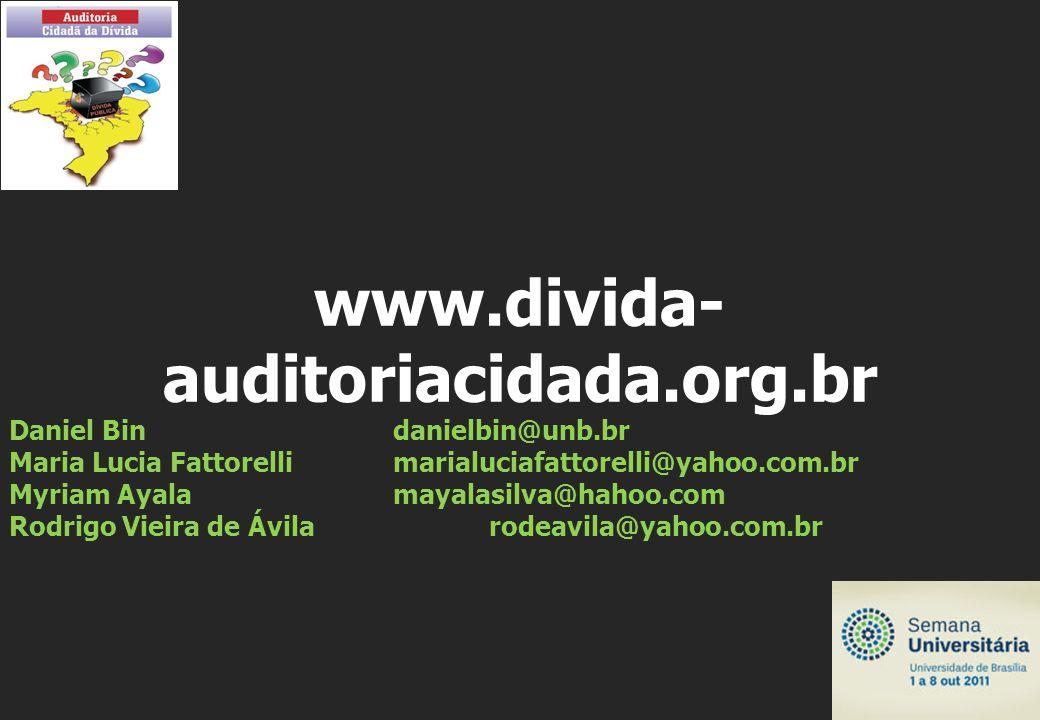 www.divida- auditoriacidada.org.br