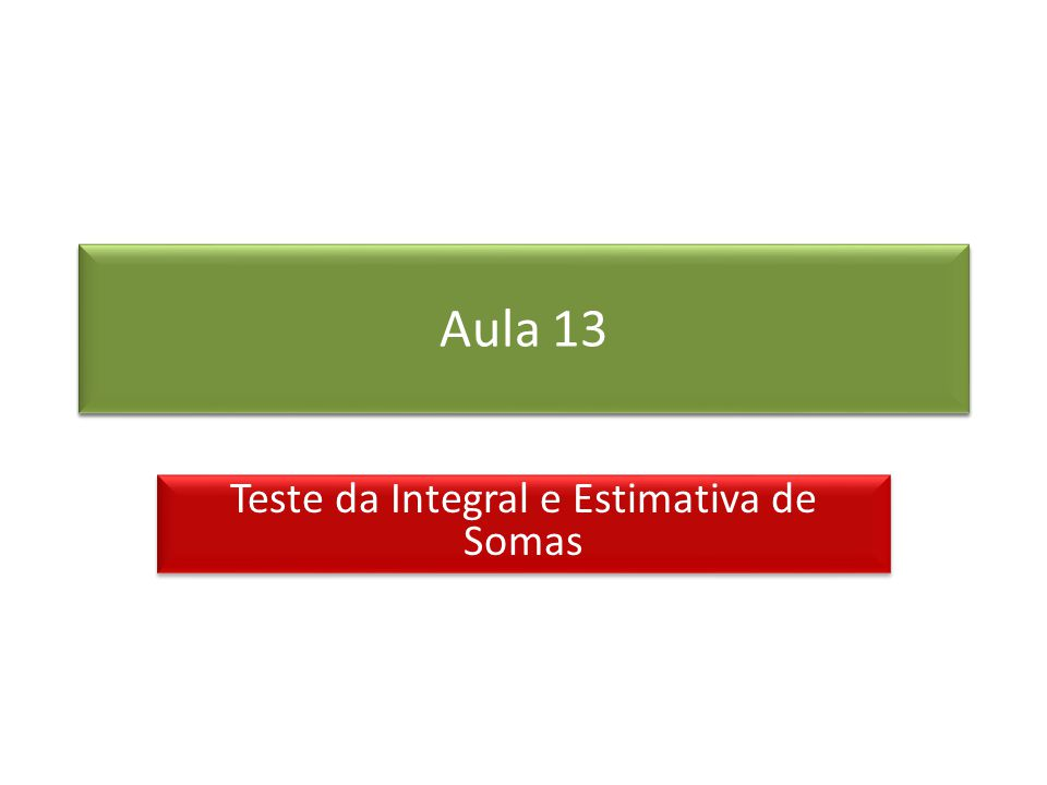 Prof. Roberto Cristóvão robertocristovao@gmail.com