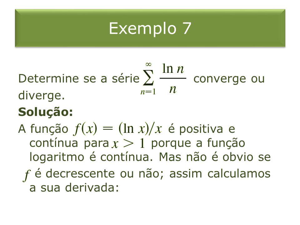 Exemplo 7
