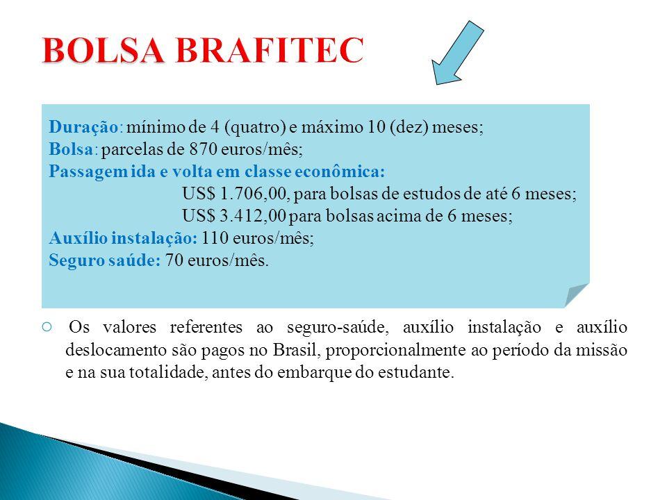 BOLSA BRAFITEC