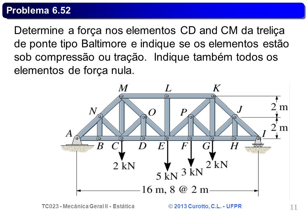 Problema 6.52