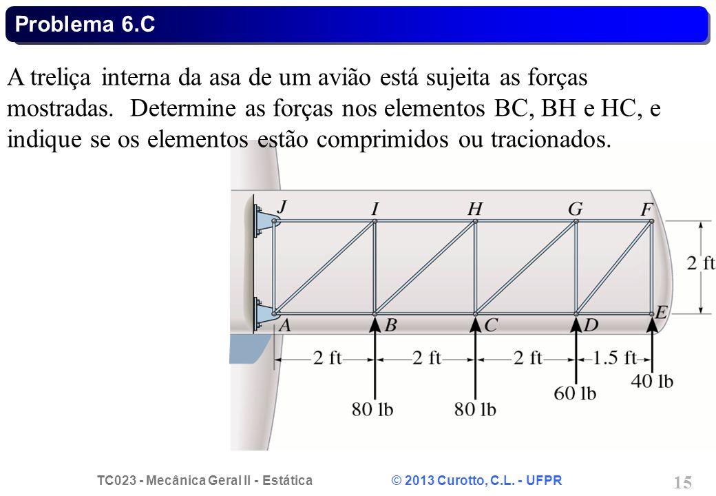 Problema 6.C