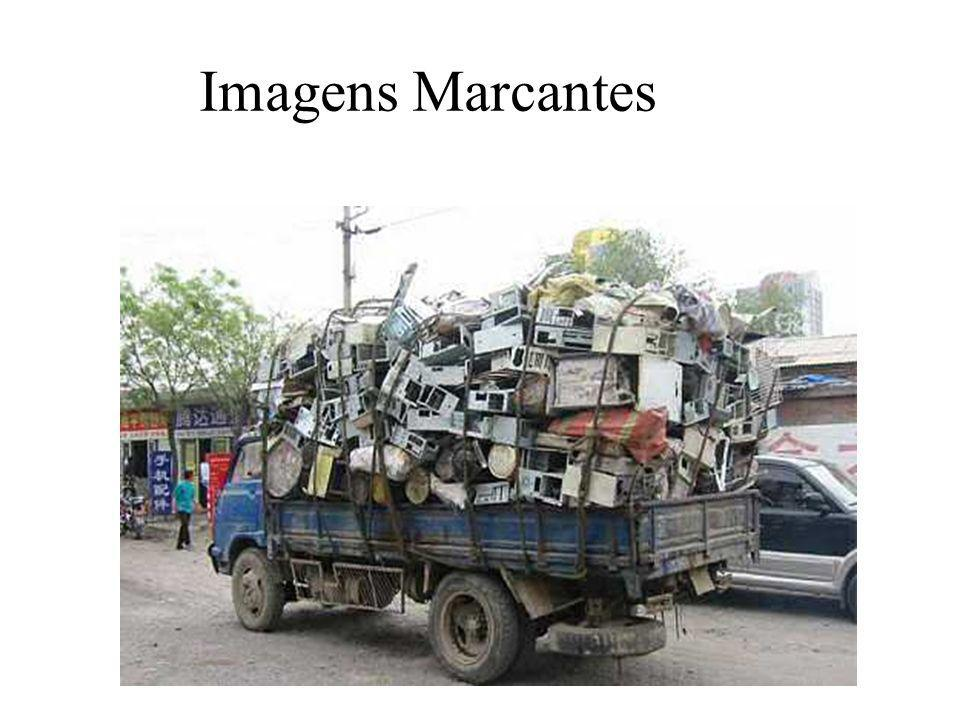 Imagens Marcantes