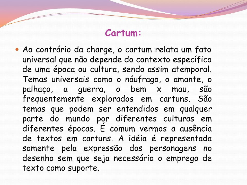 Cartum: