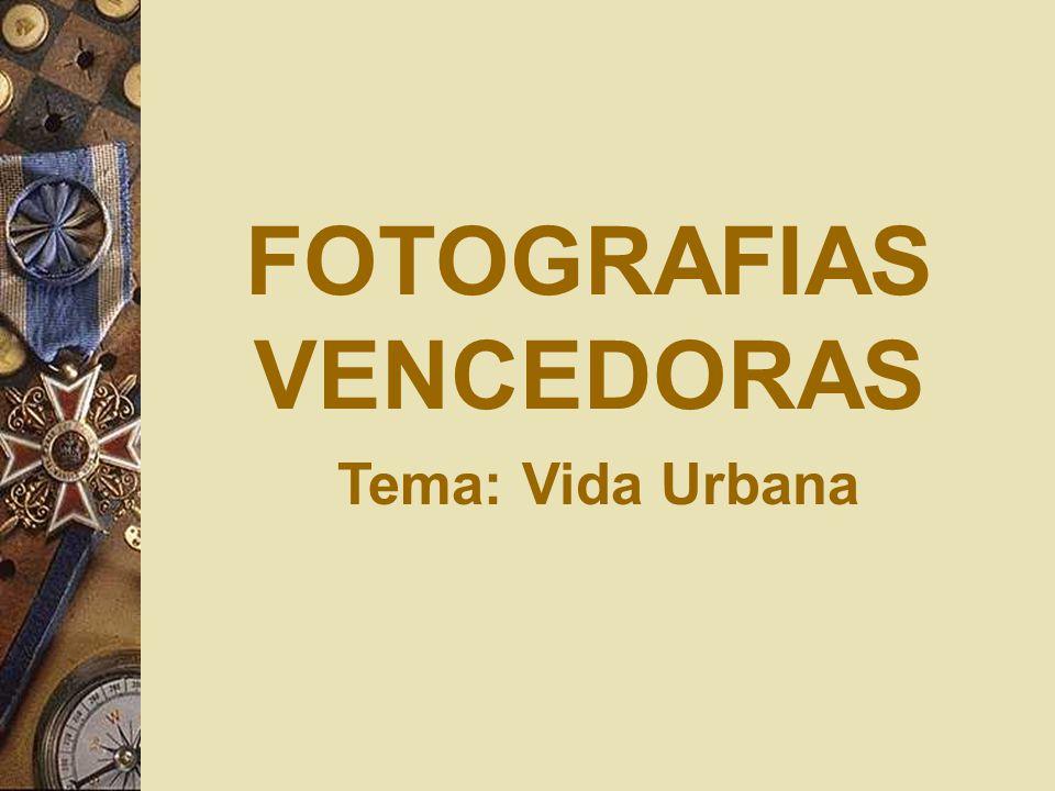 FOTOGRAFIAS VENCEDORAS