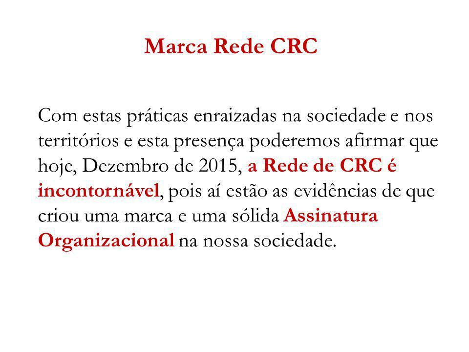 Marca Rede CRC