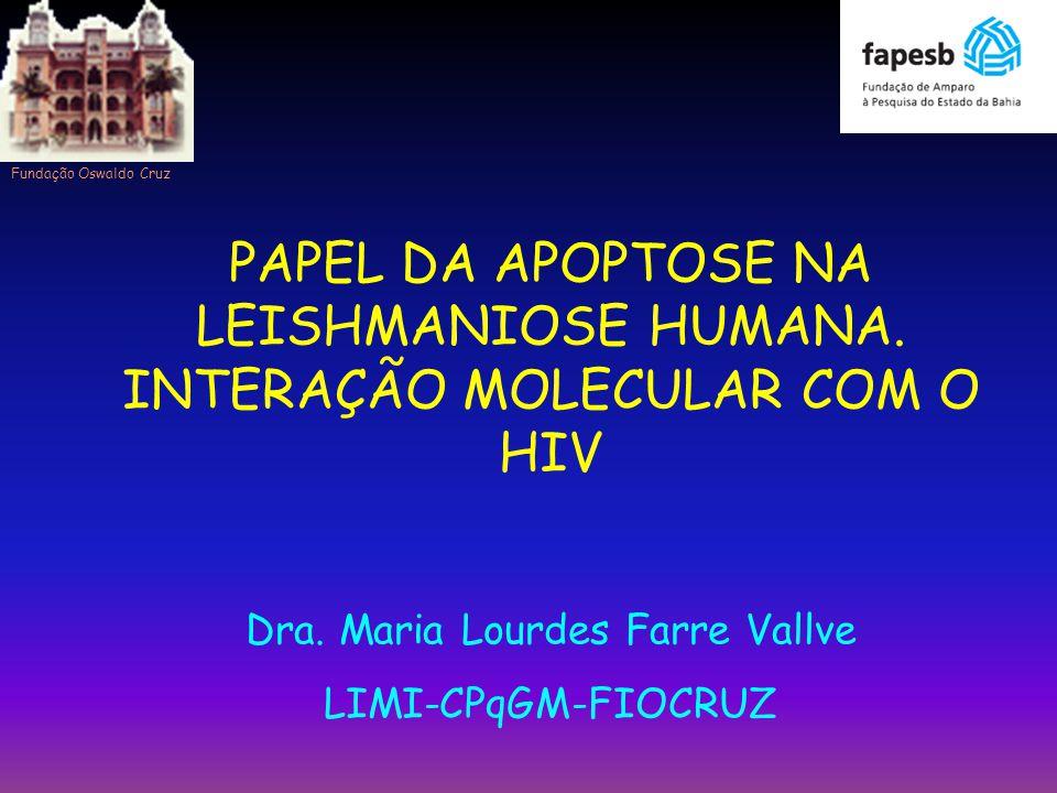 Dra. Maria Lourdes Farre Vallve