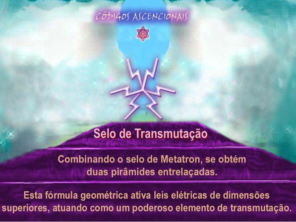 Selo de Transmutação