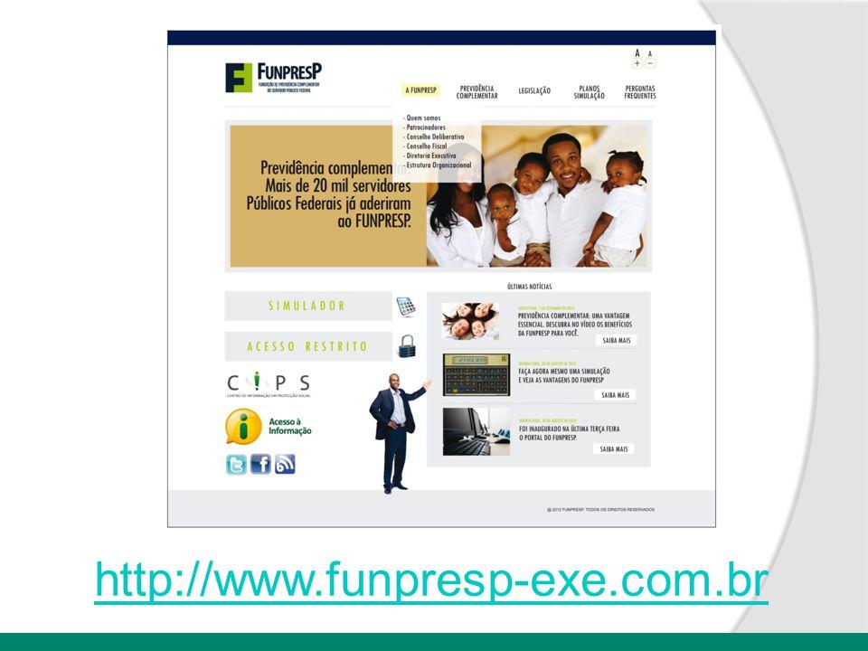 http://www.funpresp-exe.com.br