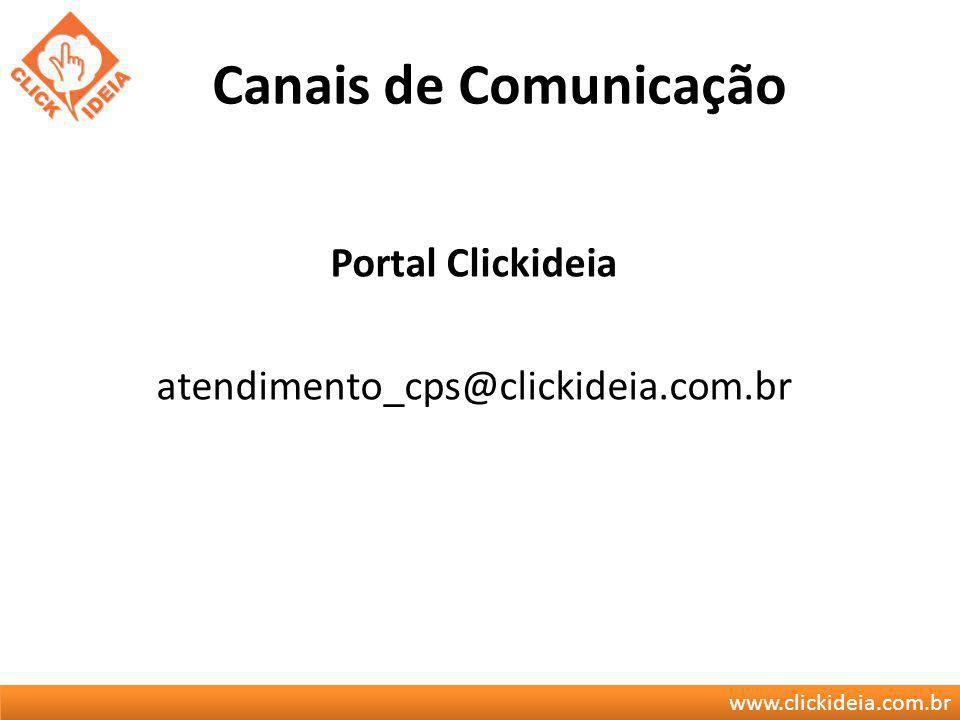 Portal Clickideia atendimento_cps@clickideia.com.br