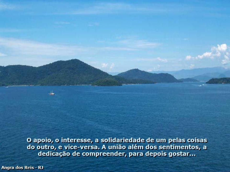 P0000557 - NAVIO SPLENDOUR OF THE SEAS - ANGRA DOS REIS-700