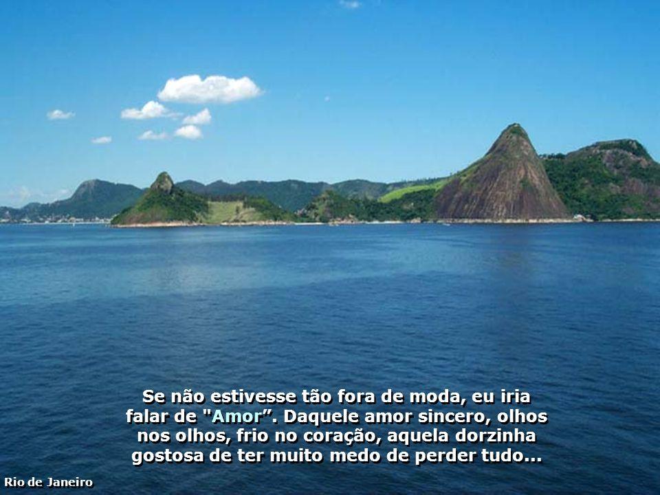 P0009923 - GRAND VOYAGER - RIO DE JANEIRO-700