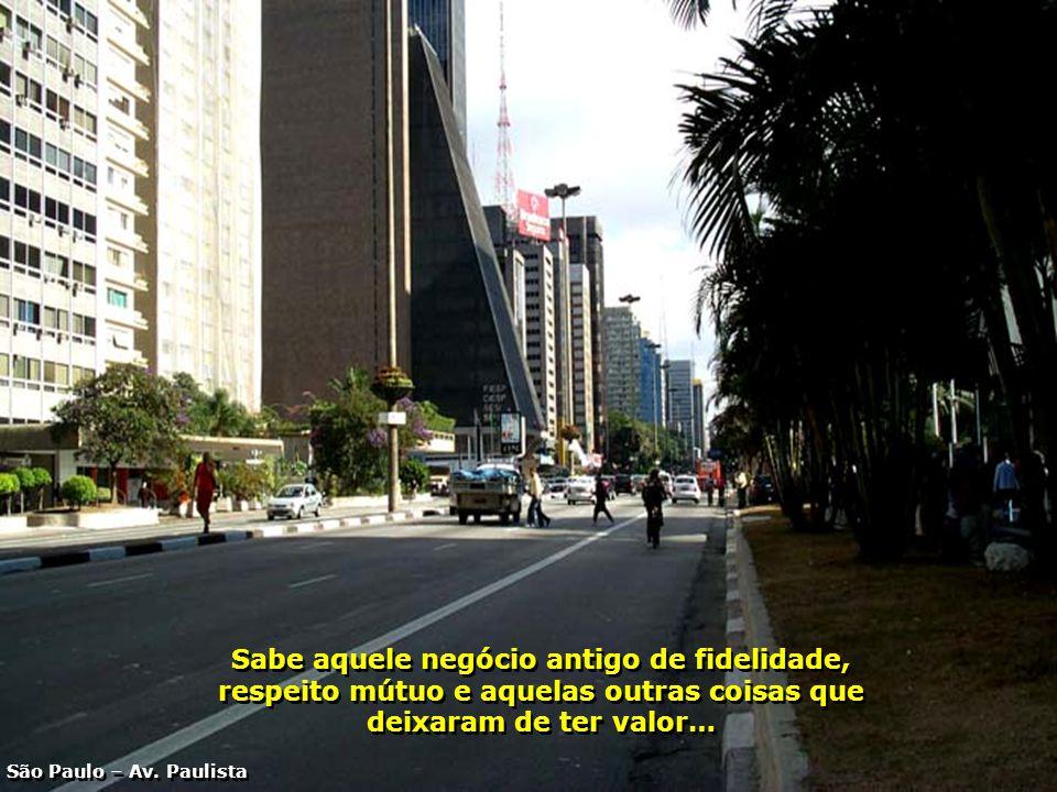 P0005929 - SÃO PAULO - AVENIDA PAULISTA-700