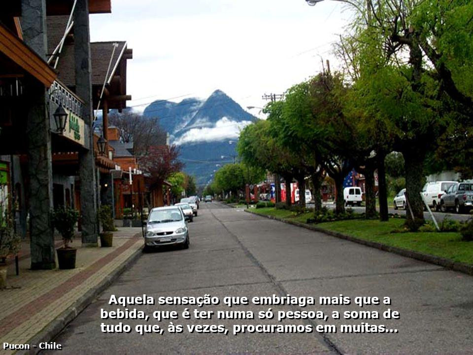 P0009128 - CHILE-PUCON-700