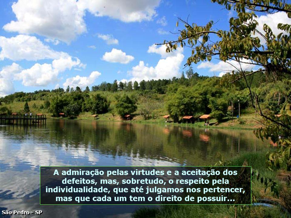 IMG_0434 - SÃO PEDRO - PESQUEIRO CASTELINHO-700
