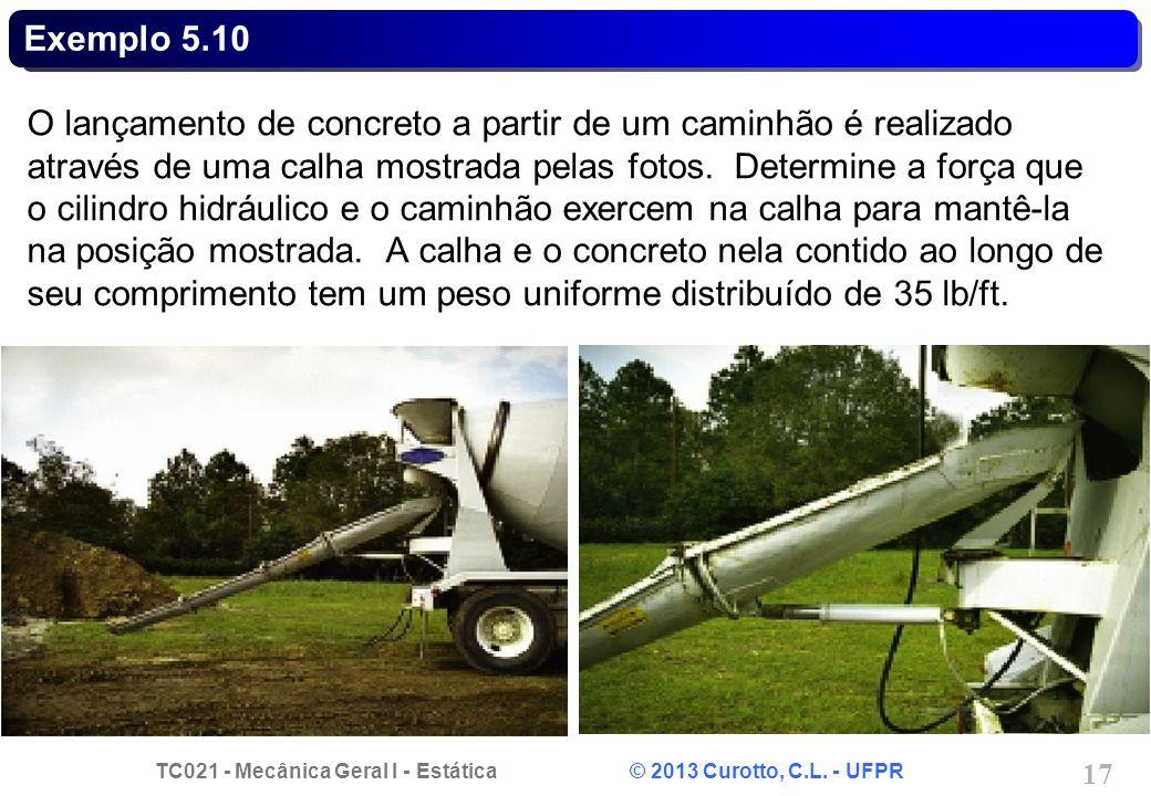 Exemplo 5.10