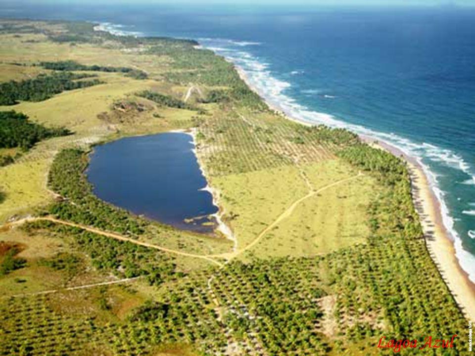 Lagoa Azul HaroldoMagalhães Haroldo Magalhães