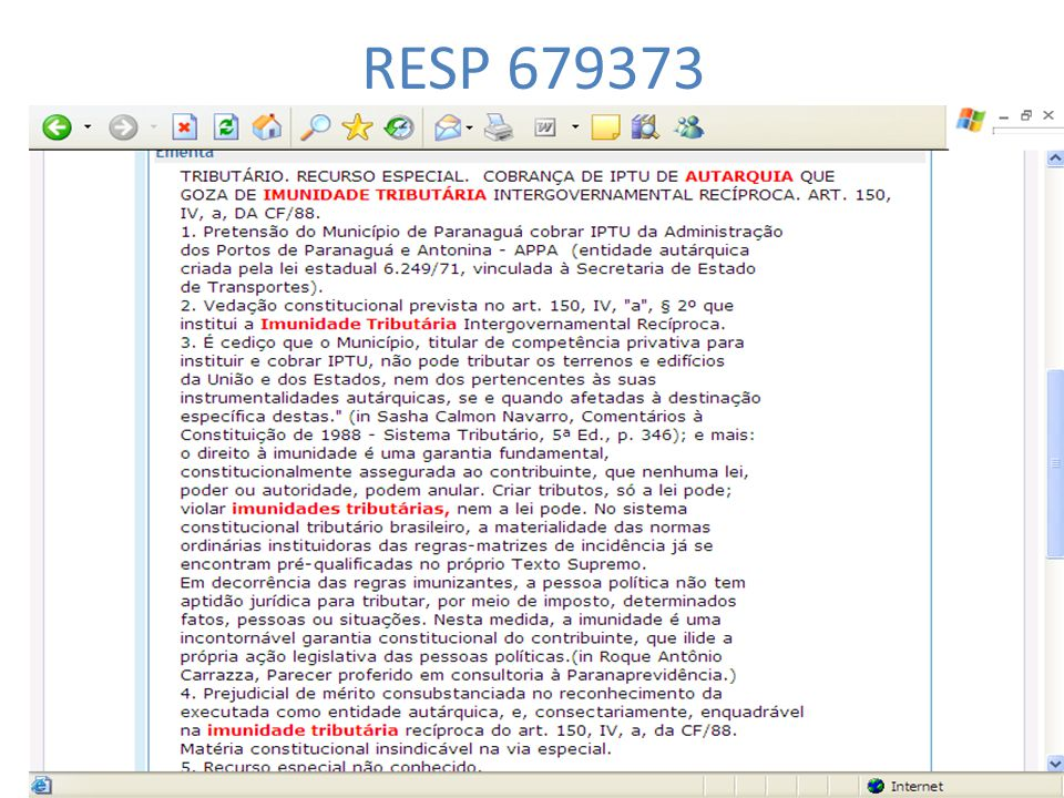 RESP 679373